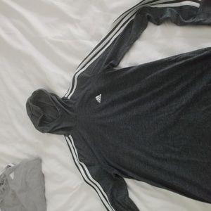 adidas Tops - Adidas Climalite Shirt